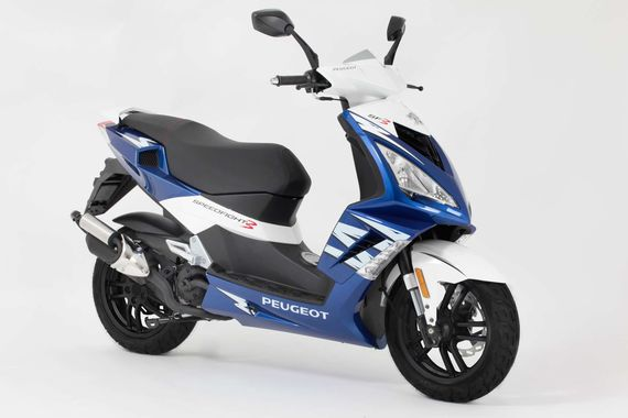 Montenegro Scooter Rent