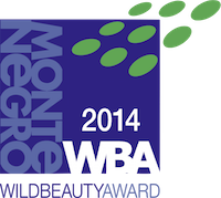Wild Beauty Award 2014